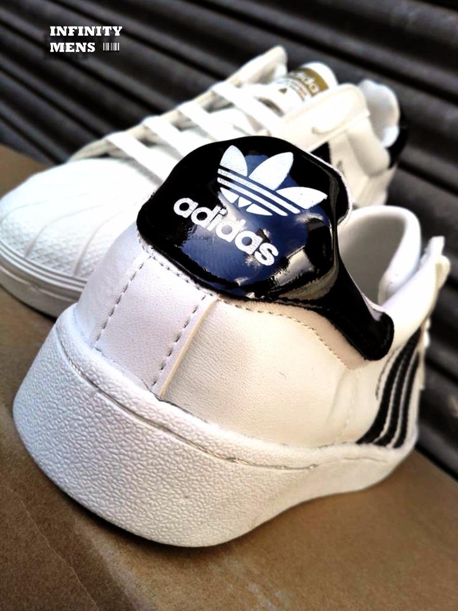 7fe6454904b zapatillas adidas superstar importadas oferta en liquidación. Cargando zoom.