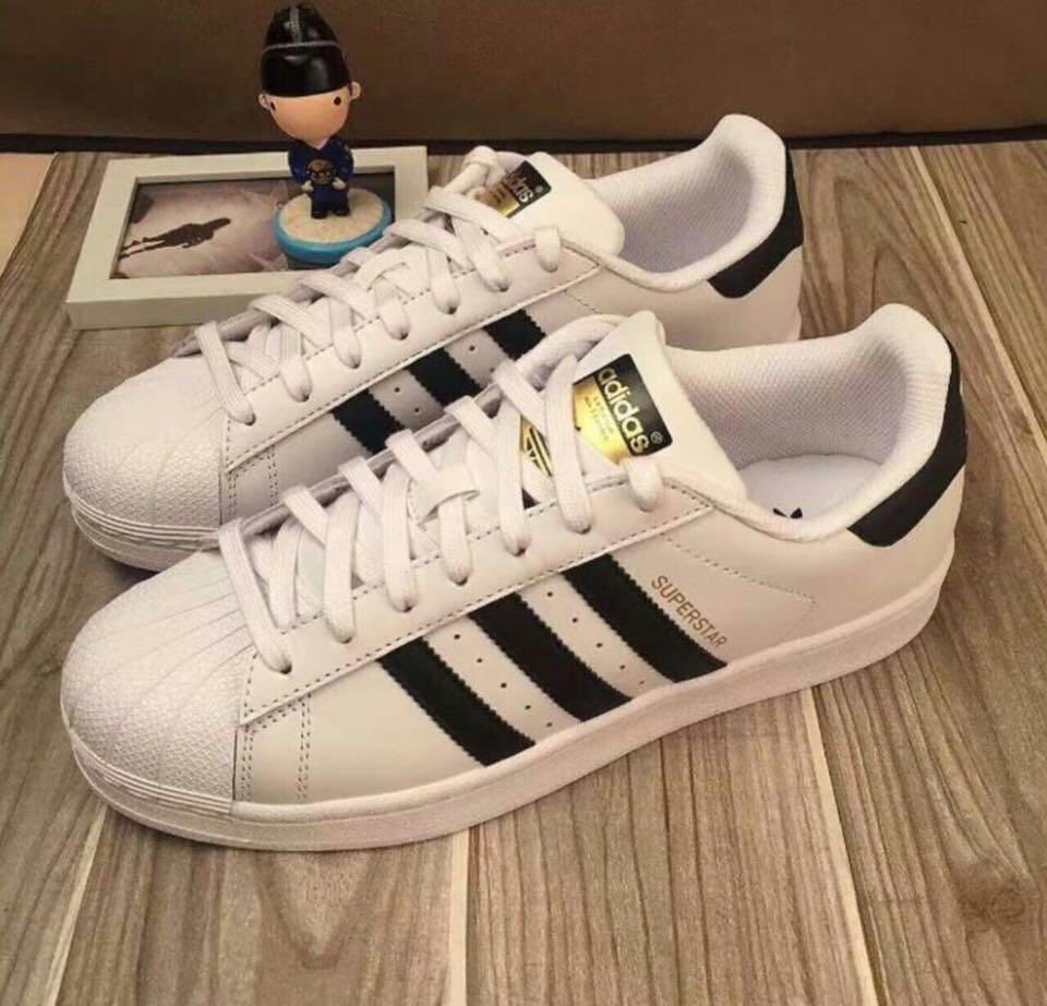 b62bd43447 zapatillas adidas superstar los mejores modelos envió gratis. Cargando zoom.
