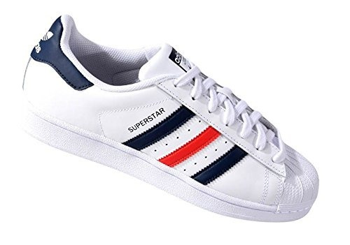 Superstar Zapatillas Zapatillas Superstar Mujer Adidas Adidas Mujer Usa 9IDEH2YW