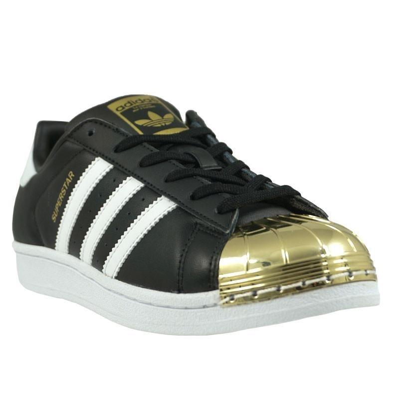 Mujer Superstar 8e609 Adidas De Cheapest D7c4a mnNvw80O