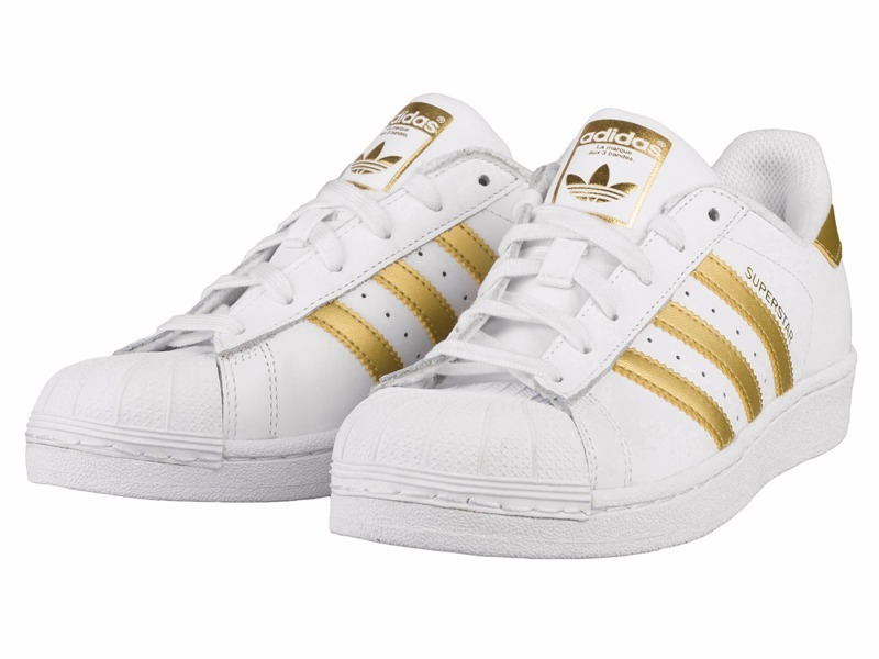 new arrival 1e50b 8a1d0 Adidas Zoom Superstar Talla Mujer Originales 38 Cargando 100 Zapatillas  q6dCq