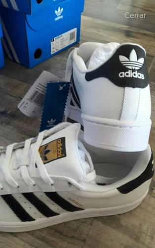 zapatillas adidas superstar mujer 39