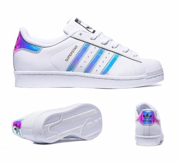 zapatillas adidas de mujer original