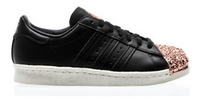 zapatillas adidas originals negras