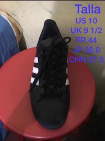 77d9e6e352 Zapatillas Superstar Supercolor Nike - Ropa y Accesorios en Mercado ...