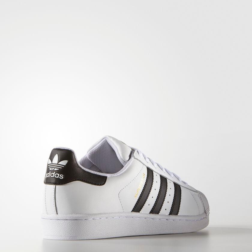 Al adidas Zapatillas Niño Superstar 38 Gratis 39Envío n0vOmN8w
