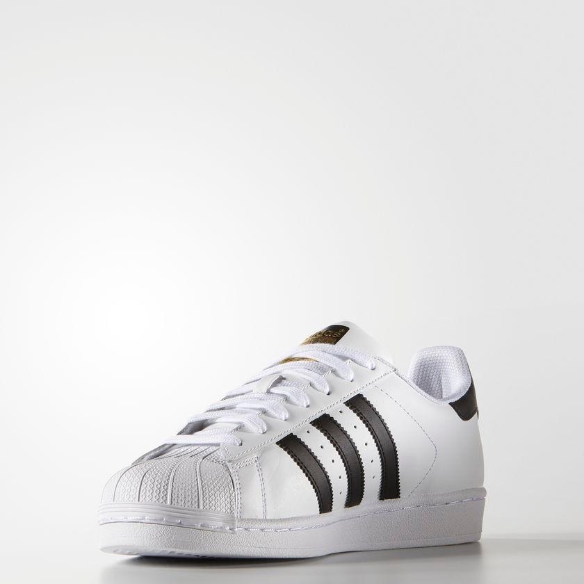 zapatillas adidas niño 39