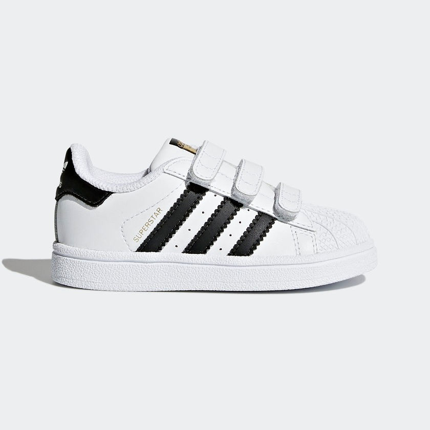 adidas superstars niño 2018