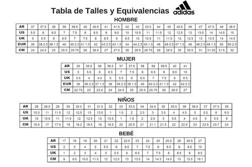 zapatillas adidas superstar og bc/ng newsport