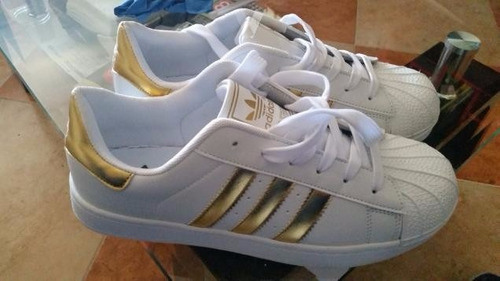 zapatillas adidas superstar original