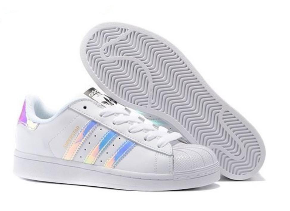 b17c3bb26ce zapatillas adidas superstar original lo más buscado!! Cargando zoom.