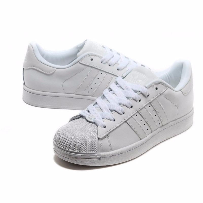 huge selection of 90dfa 38372 calzado hombre adidas zapatillas urbanas blancas amazing. Cargando zoom.