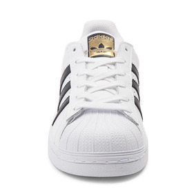 Zapatillas adidas Superstar Originales Clasicas