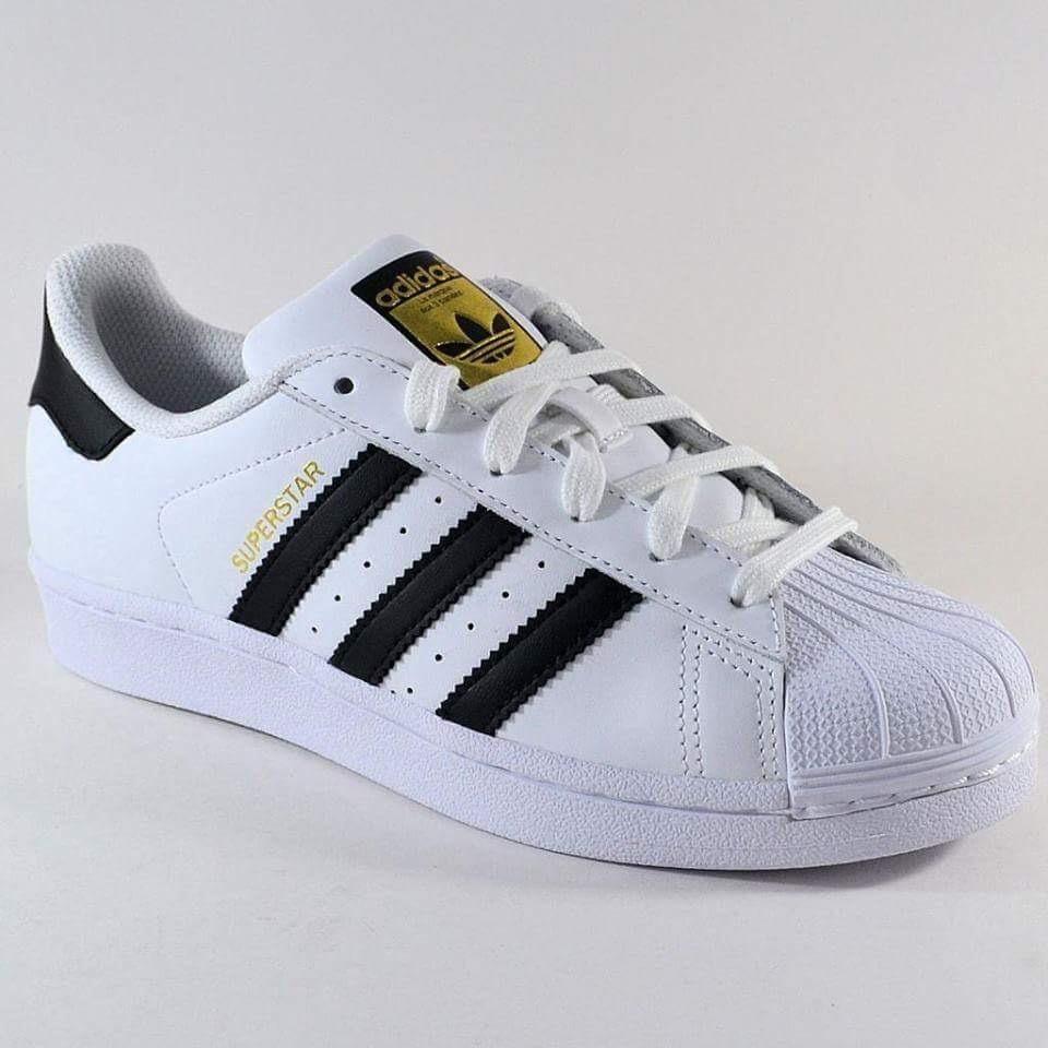 86aa6be7e49 ... clearance zapatillas adidas superstar originales del talle 35 al 38  2.80000 en mercado libre 1387f 9b4aa