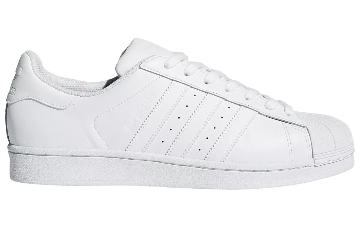 low priced 40b11 f3369 Caja Blanco Superstar Adidas Color Zoom Originales Zapatillas En Cargando  qnIfAanxw