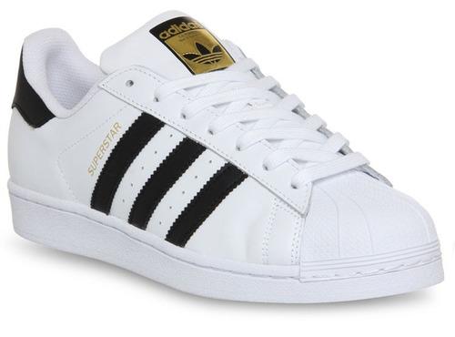 zapatillas adidas superstar originales envio gratis