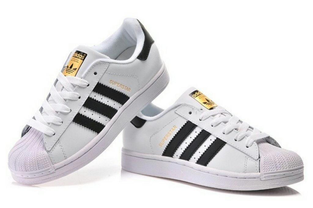 c7a64938 Compre 2 APAGADO EN CUALQUIER CASO zapatillas adidas superstar ...