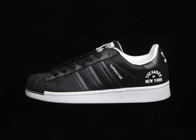 zapatillas adidas new york
