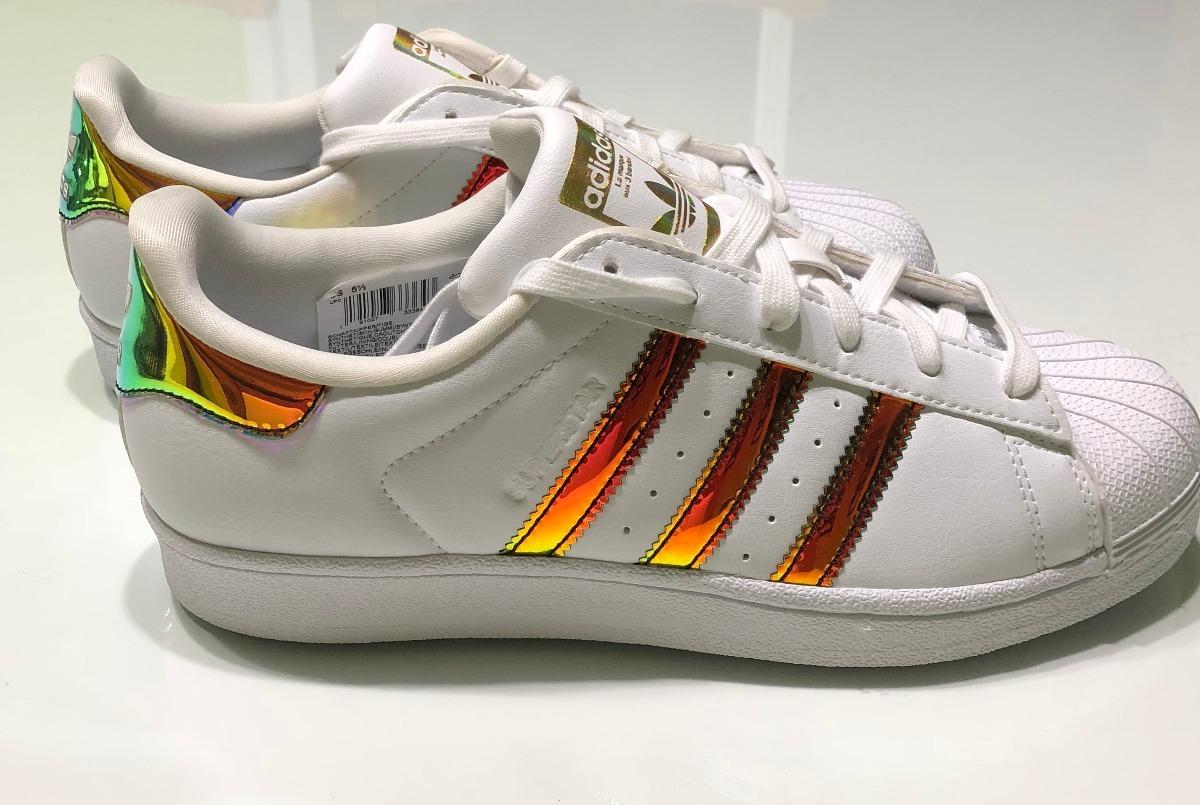 best value d6371 9eb3b zapatillas adidas superstar originales mujer fr38. Cargando zoom.