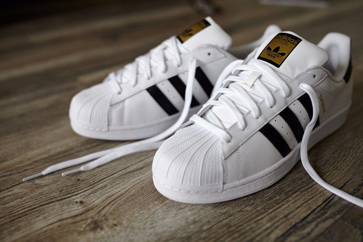 zapatillas adidas las nuevas