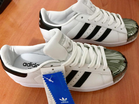new style a3174 059a0 Zapatillas adidas Superstar Originales Talles Del 36 Al 39