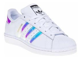 adidas superestars zapatillas superestars zapatillas zapatillas zapatillas adidas zapatillas zapatillas adidas superestars adidas superestars superestars adidas WHID2eE9Y