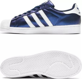 54753242003 Zapatillas adidas Superstar Originals 100% Originales