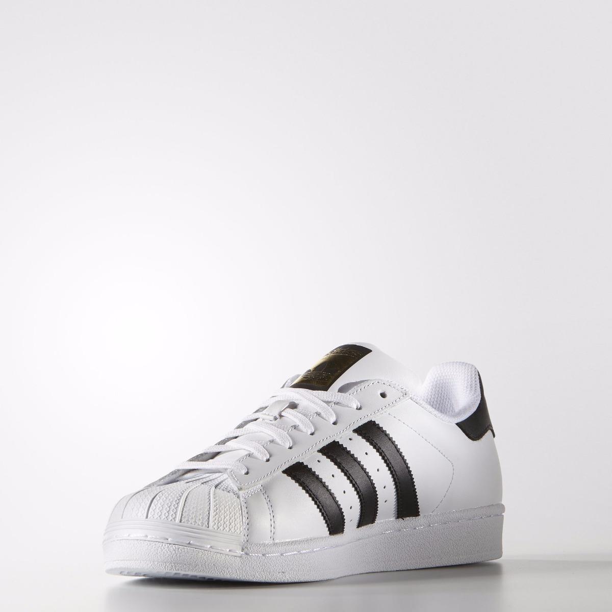 c3196753dd8 ... top quality zapatillas adidas superstar originals blanco para mujer. cargando  zoom. 65b88 9f03d