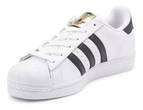 zapatillas adidas originals blancas