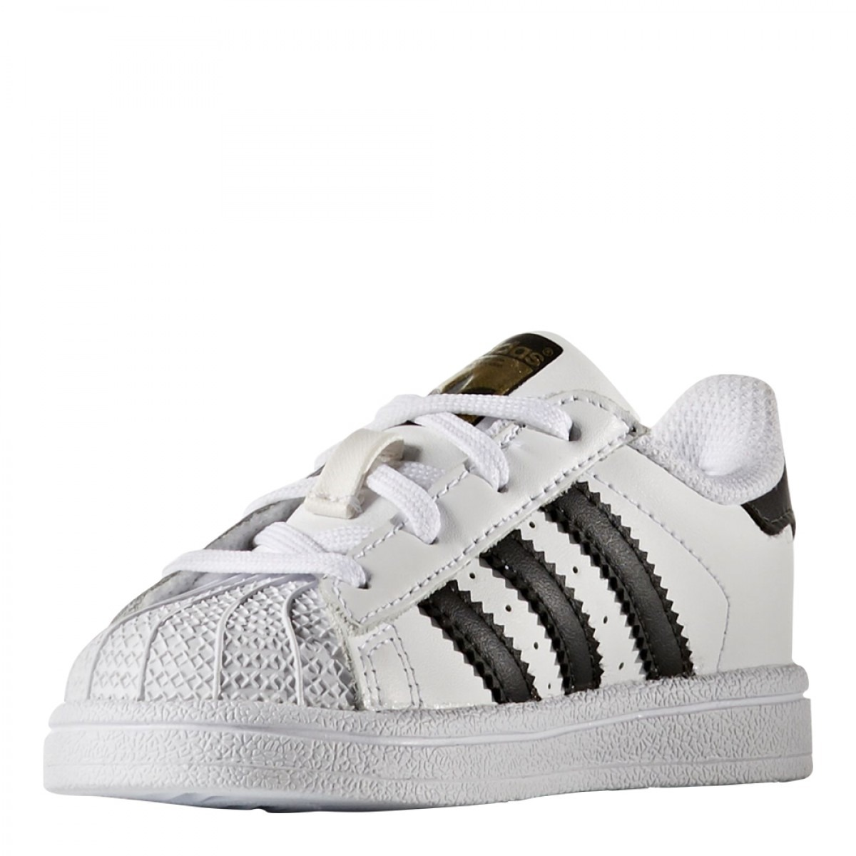 zapatillas adidas superstar bebe