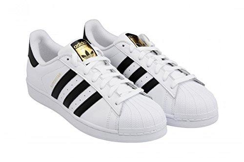 750 Zapatillas Para 2 Adidas Originales Superstar 00 Mujer YY18SqC