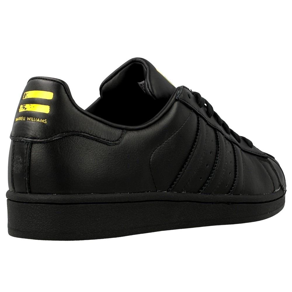 c87ae6abf1c8 ... greece zapatillas adidas superstar pharrell williams. cargando zoom.  503cb 46428