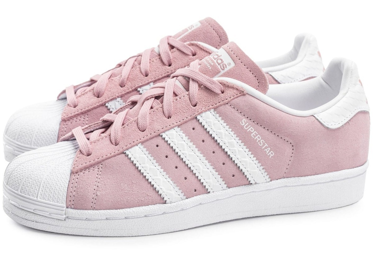 adidas superstar zapatillas 37
