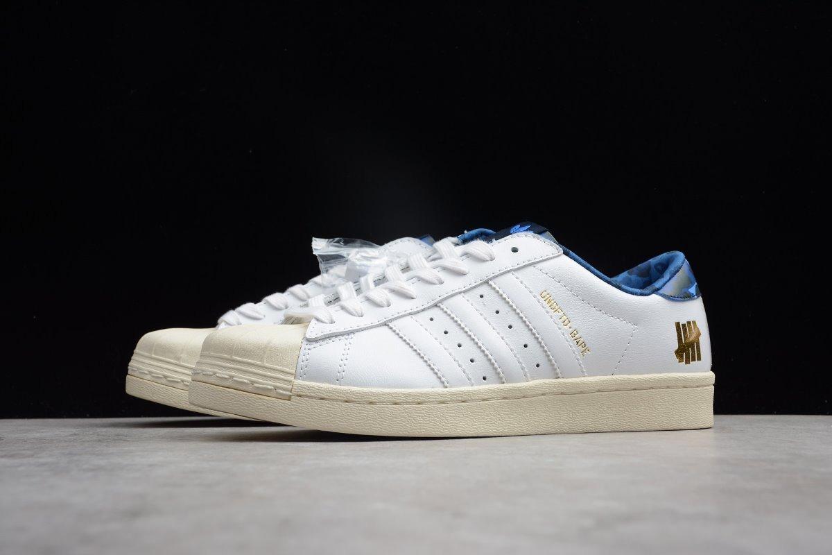 Shoes 44 Zapatillas Adidas Eur40 Superstar qLUzMVGpS
