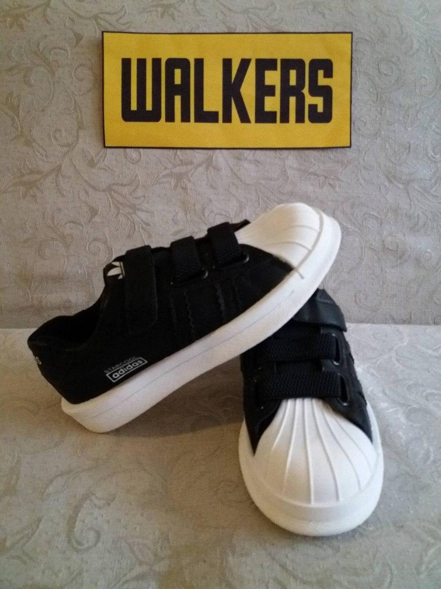 ec8161551e2 zapatillas adidas superstar starcool talla 35 (fotoreal). Cargando zoom.