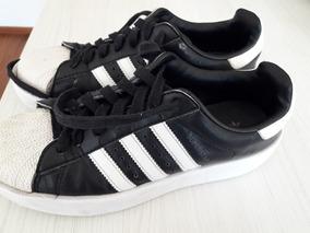 zapatillas adidas suela plana