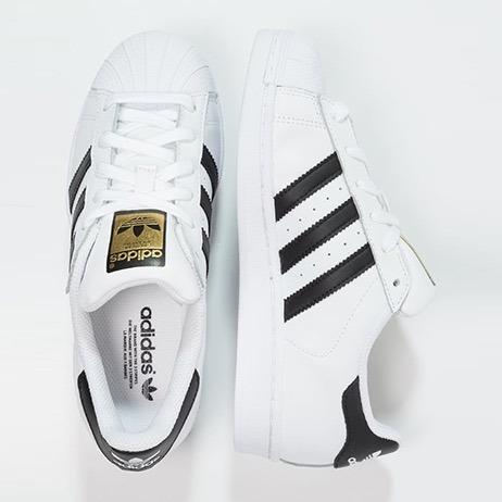 Estimado Antemano engañar  adidas superstar talla 34 - Tienda Online de Zapatos, Ropa y Complementos  de marca