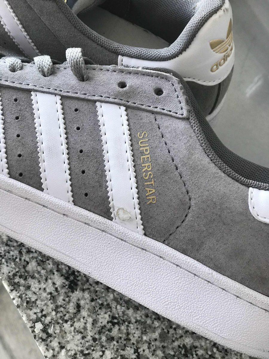 cc604217846 ... reduced zapatillas adidas superstar talle 42. cargando zoom. a4861 5ed83