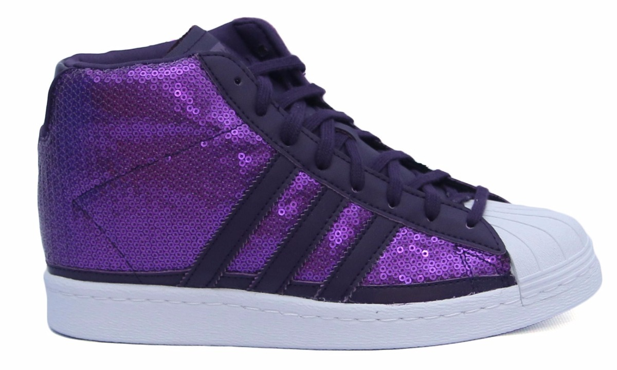 718b0dd1559c Zapatillas adidas Superstar Up W