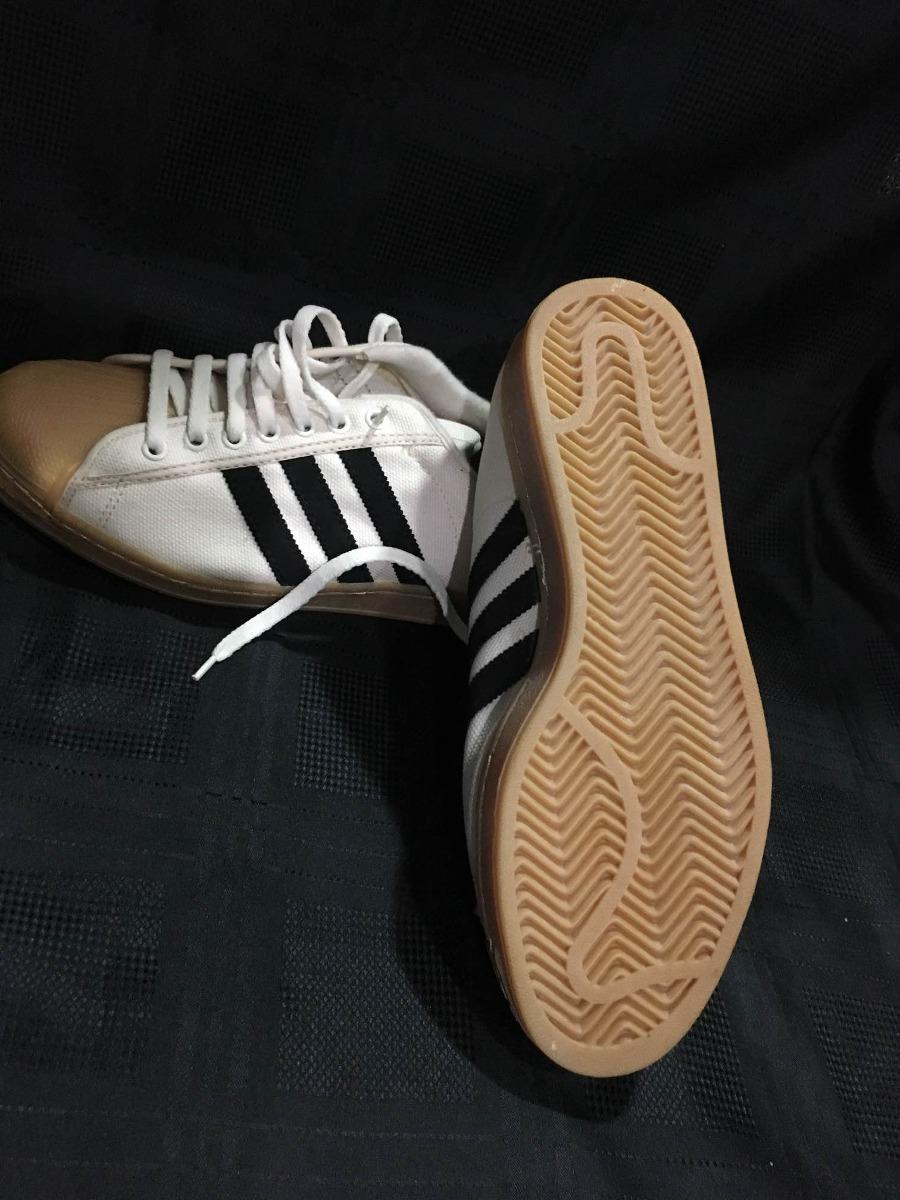 the best attitude 86454 f2d86 ... cheap zapatillas adidas superstar vintage color lino unicas. cargando  zoom. c48dd 89fe5