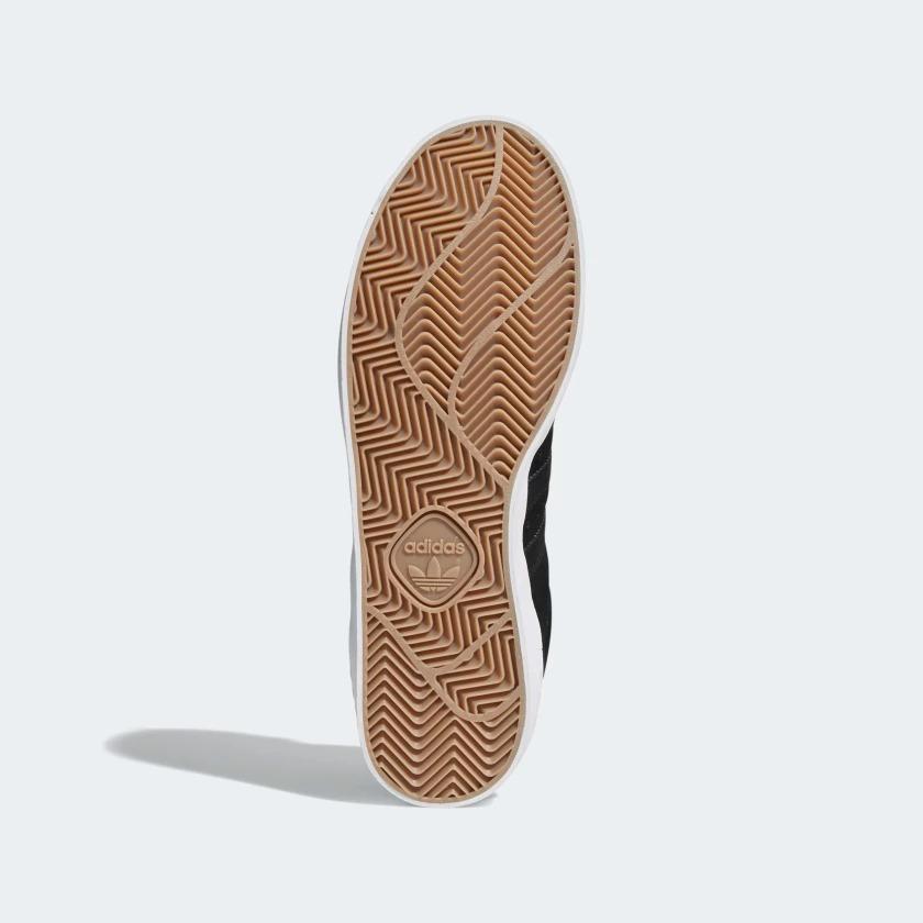 zapatillas adidas superstar vulc adv. Cargando zoom. 312e5771f8c1d