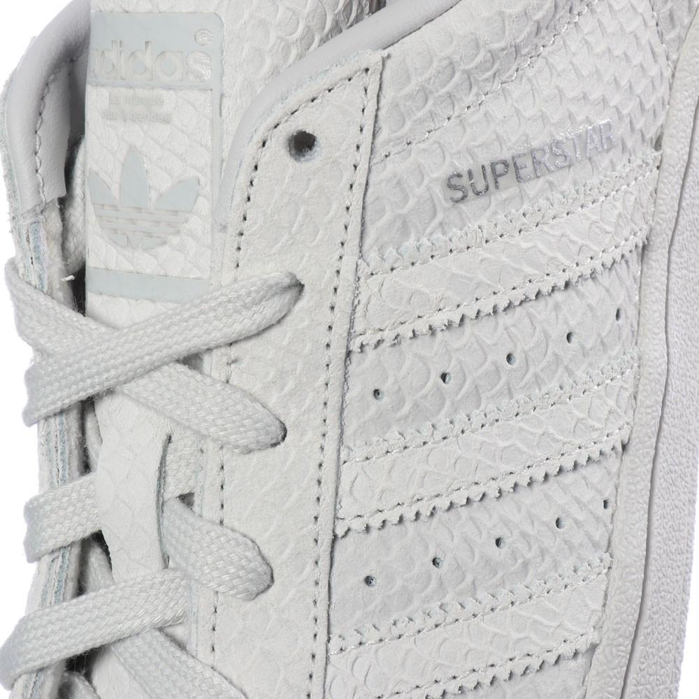 810d0e6197cfe zapatillas adidas superstar w b41507 looking. Cargando zoom.