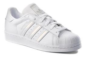 W Zapatillas B41507 Superstar Adidas Looking 6yYfb7gv