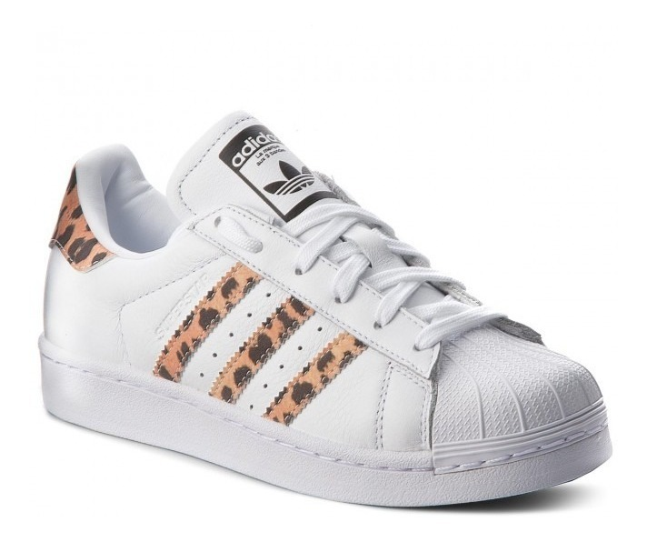 buy popular e4530 99573 Zapatillas adidas Superstar W Cq2514 Lefran