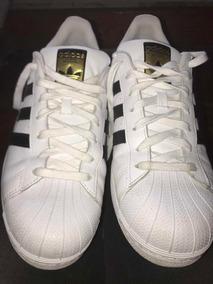 Exclusivas Varios Ropa Superstar Li Zapatillas Colores Adidas yvmN08nPOw
