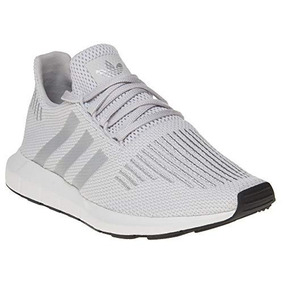 Racer Adidas Zapatillas Swift Zapatillas Swift Adidas Dama SARc5j34Lq