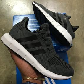 Adidas Mercado Tenis En Anfibias Antioquia Zapatillas Libre Ygbyf6v7