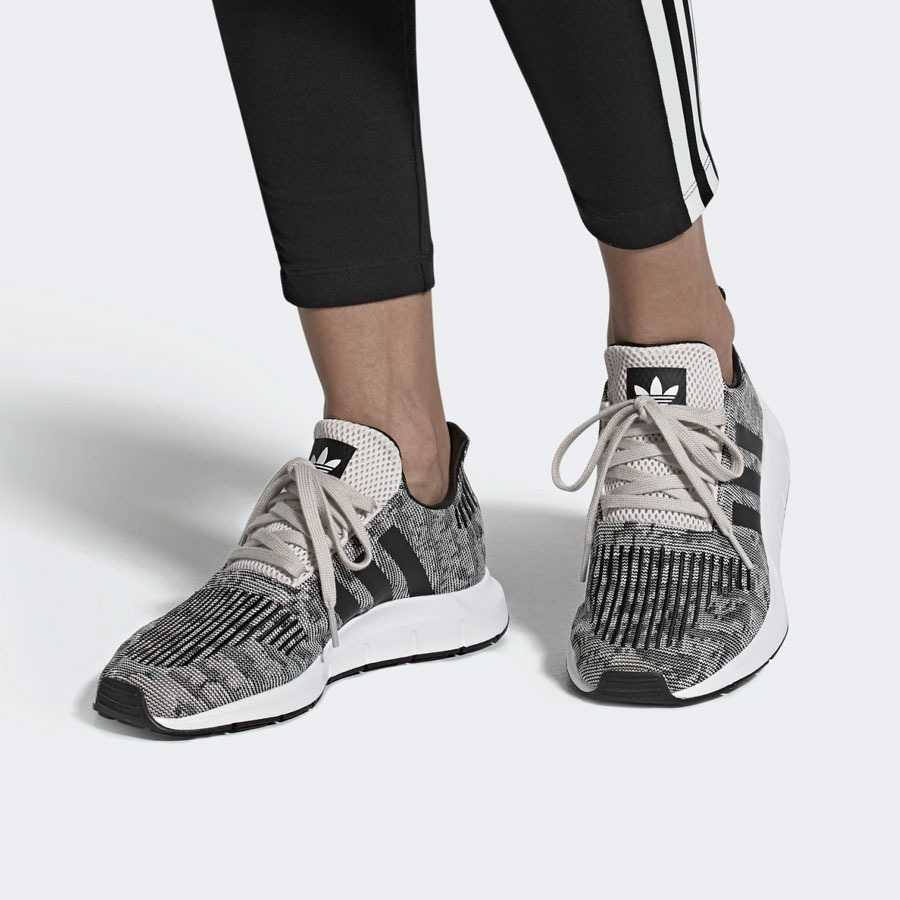 adidas Mujer Zapatillas Run Swift Para W kOXiTPZu
