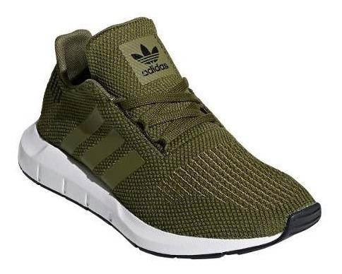 zapatillas adidas juveniles