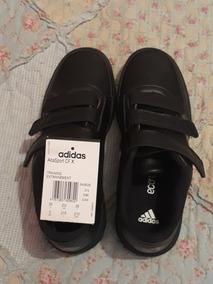 En Zapatillas Con Velcro Accesorios Nene Ropa Y Adidas Mercado F1JKclT